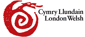 London Welsh Centre Logo